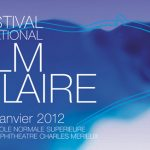 Festival International du Film Polaire 2012
