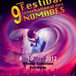 9ème Festival International des Nomades – Maroc