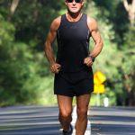 Le tour du monde en 700 marathons
