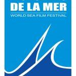 Les Écrans de la Mer 2012, le festival international du film de mer de Dunkerque