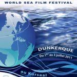 Retour sur les Ecrans de la Mer 2011