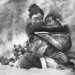 La déportation des Inuits : un sombre fait historique de l'Arctique canadien