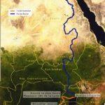 Les mythes du Nil, la nouvelle expédition de Christian Clot
