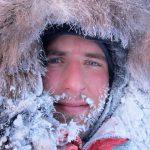 Entretien avec Tessum Weber, passionné des mondes polaires