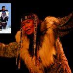Souffle Boréal – Concert peuples du Grand Nord