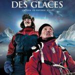 L'Allée des glaces – Expédition sur la côte Nord Est du Groenland
