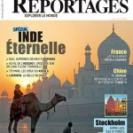 Grands Reportages Avril 2012