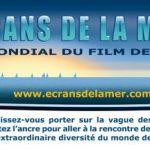 Les Ecrans de la Mer 2012