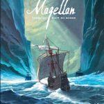 Christian Clot présente la collection de BD d'aventure Explora chez Glénat