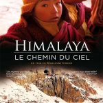 Projection du film « HIMALAYA, LE CHEMIN DU CIEL », de MARIANNE CHAUD