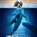 """Film """"Miracle en Alaska"""""""