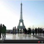 Tour du Monde en Time Lapse