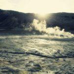 Fragments of Iceland – L'Islande comme vous ne l'avez jamais vue !