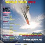 Le BANFF en France