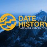 Gagnez un Rendez-vous avec l'Histoire