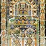 artisanat berbere