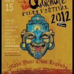 Adventure Film Festival – Asia Tour
