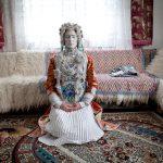 The Immortal Dolls ou les Mariées Eternelles