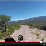 Cuesta de Zapata – Catamarca – Grand Voyage Moto Argentine