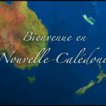 La Nouvelle Calédonie, un paradis sur terre