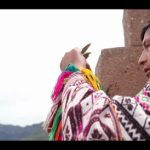 Quechua – Histoire d'un Peuple