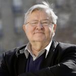 Jean-Marie Pelt pour un Nouveau Monde en Marche !