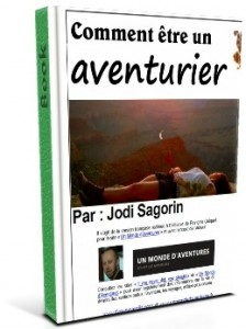 aventurier-ebook-3D-v-2[1]