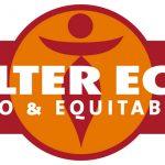 Découvrez Alter Eco ou le Commerce Equitable