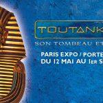 Exposition Toutankhamon : Comment sa tombe a été découverte