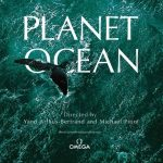 Planète Océan, un documentaire de Yann Arthus-Bertrand