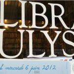 Cargo Club – Voyageuses – Librairie Ulysse