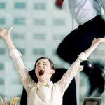 10 films qui vous donneront envie de changer de vie