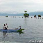 3 mois dans une tribu du Vanuatu