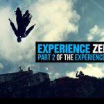 Envie d'essayer une expérience Zéro Gravité ?