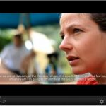 Retour en vidéo sur le record féminin du GR20 par Emilie Lecomte