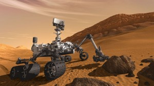 1024px-Mars_Science_Laboratory_Curiosity_rover[1]