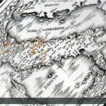 L'Europe par les chemins – les itinéraires culturels européens