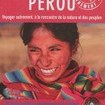 Viatao, une collection de guides pour un tourisme durable