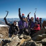 GORE-TEX® Experience-Tour : Alpcross 2012 – Le bilan