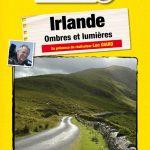 """Ciné-conférence """"Connaissance du Monde"""" : """"Irlande, ombres et lumières"""" en présence de Luc Giard, le réalisateur"""