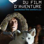 9ème édition du Festival du Film d'Aventure de La Rochelle
