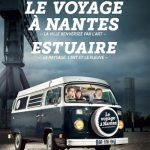 Le voyage à Nantes 2012, un parcours artistique de 10,5 kms