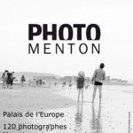 Présentation du Festival PhotoMenton – Edition 2012 – Du 17 au 25 novembre