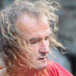 Décès de Patrick Edlinger à l'age de 52 ans :  Salut l'Artiste – Hommage !