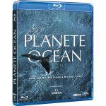 DVD : Sortie de Planète Océan, le nouveau film de Yann Arthus-Bertrand