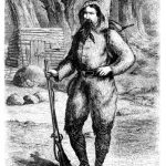Emile de Wogan (1817-1888), un aventurier français celte au milieu du 19ème siècle