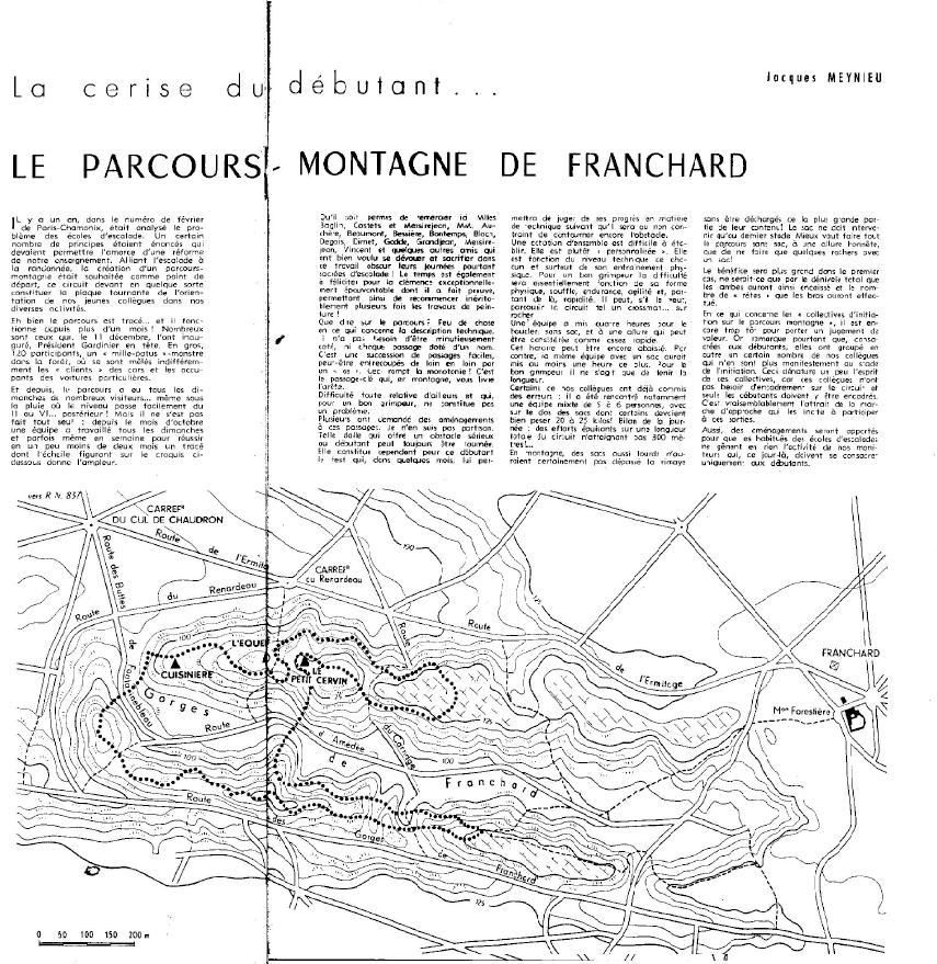 pc 1961