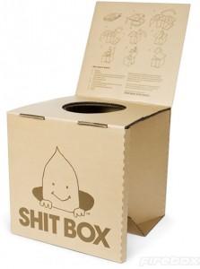 shit_box