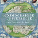 Le grand retour des Atlas – L'Aventure de la Cosmographie et de la Cartographie
