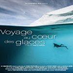Rendez-vous en mer inconnue –  Bande-annonce officielle du film VOYAGE AU COEUR DES GLACES